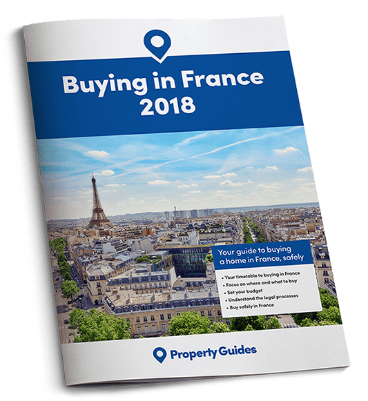 Buying in France 2018 Guide