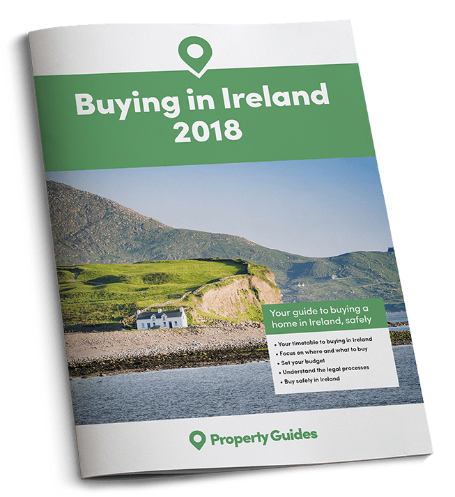 Buying in Ireland 2018 Guide