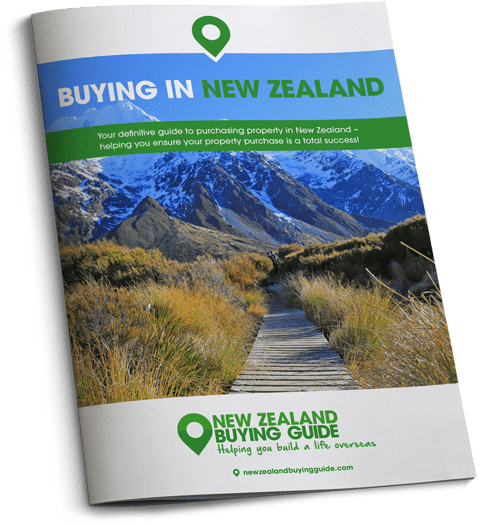 Buying in New Zealand Guide