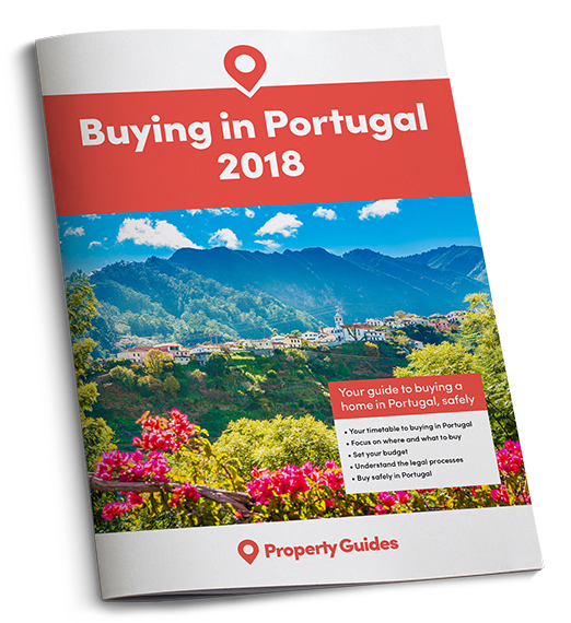 Buying in Portugal 2018 Guide