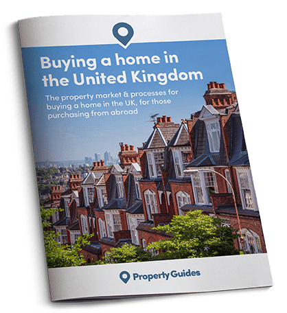 Buying a home in the United Kingdom