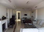 3 Bed Apartment, Sotogrande Marina, Andalucia, Spain