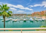 4 Bed Apartment, Sotogrande Marina, Andalucia, Spanje