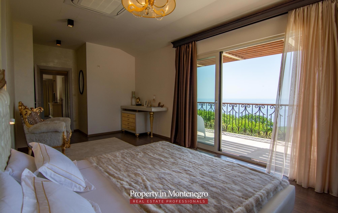 luxury-villa-for-sale-in-Budva-Montenegro